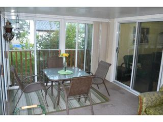 Photo 10: 591 Fairmont Road in WINNIPEG: Charleswood Residential for sale (South Winnipeg)  : MLS®# 1316410