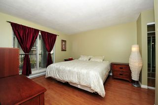 "Photo 12: 91 211 BEGIN Street in Coquitlam: Maillardville Condo for sale in ""Place Fountainebleau"" : MLS®# V1023931"