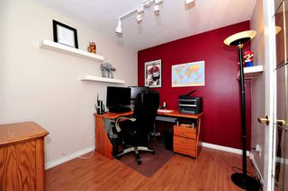 "Photo 8: 91 211 BEGIN Street in Coquitlam: Maillardville Condo for sale in ""Place Fountainebleau"" : MLS®# V1023931"
