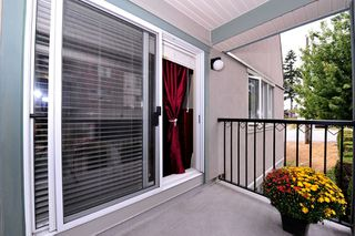 "Photo 15: 91 211 BEGIN Street in Coquitlam: Maillardville Condo for sale in ""Place Fountainebleau"" : MLS®# V1023931"