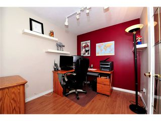"""Photo 14: 91 211 BEGIN Street in Coquitlam: Maillardville Condo for sale in """"Place Fountainebleau"""" : MLS®# V1023931"""