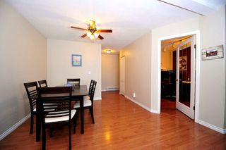 "Photo 7: 91 211 BEGIN Street in Coquitlam: Maillardville Condo for sale in ""Place Fountainebleau"" : MLS®# V1023931"