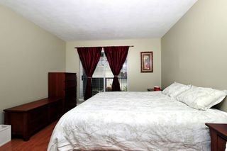 "Photo 13: 91 211 BEGIN Street in Coquitlam: Maillardville Condo for sale in ""Place Fountainebleau"" : MLS®# V1023931"