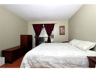 """Photo 11: 91 211 BEGIN Street in Coquitlam: Maillardville Condo for sale in """"Place Fountainebleau"""" : MLS®# V1023931"""