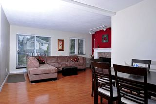 "Photo 6: 91 211 BEGIN Street in Coquitlam: Maillardville Condo for sale in ""Place Fountainebleau"" : MLS®# V1023931"