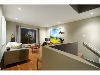Photo 8: # 46 870 W 7TH AV in Vancouver: Fairview VW Condo for sale (Vancouver West)  : MLS®# V1041040