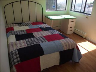 Photo 3: 5136 HASTINGS ST in Burnaby: Capitol Hill BN Condo for sale (Burnaby North)  : MLS®# V1002299