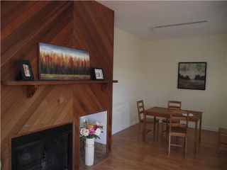 Photo 2: 5136 HASTINGS ST in Burnaby: Capitol Hill BN Condo for sale (Burnaby North)  : MLS®# V1002299
