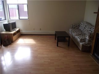 Photo 6: 5136 HASTINGS ST in Burnaby: Capitol Hill BN Condo for sale (Burnaby North)  : MLS®# V1002299