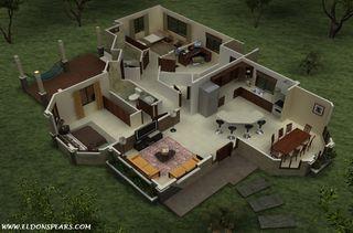 Photo 2: House for sale in Cerro Azul, Panama