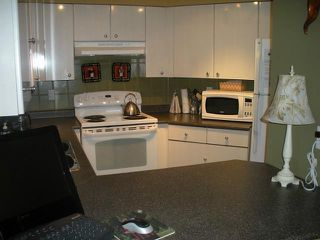 Photo 5: # 414 150 W 22ND ST in North Vancouver: Central Lonsdale Condo for sale : MLS®# V1051287