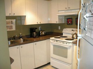 Photo 6: # 414 150 W 22ND ST in North Vancouver: Central Lonsdale Condo for sale : MLS®# V1051287