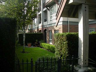 Photo 4: # 414 150 W 22ND ST in North Vancouver: Central Lonsdale Condo for sale : MLS®# V1051287