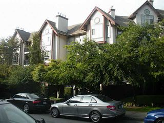 Photo 2: # 414 150 W 22ND ST in North Vancouver: Central Lonsdale Condo for sale : MLS®# V1051287