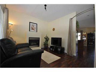 Photo 2: 9 4711 BLAIR Drive in Richmond: West Cambie Home for sale ()  : MLS®# V897756
