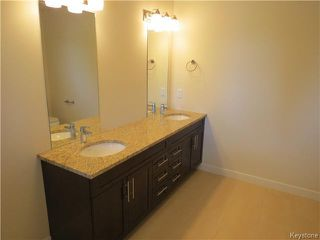 Photo 10: 3373 PEMBINA Highway in WINNIPEG: Fort Garry / Whyte Ridge / St Norbert Condominium for sale (South Winnipeg)  : MLS®# 1417267