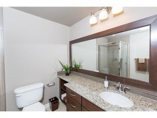 Photo 13: 1440 43 Street SW in CALGARY: Rosscarrock Residential Detached Single Family for sale (Calgary)  : MLS®# C3632156