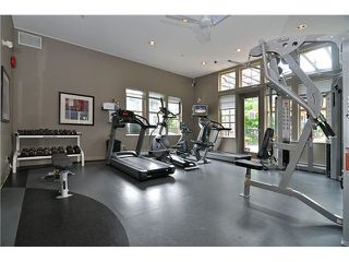 Photo 15: # 203 2998 SILVER SPRINGS BV in Coquitlam: Westwood Plateau Condo for sale : MLS®# V1052339