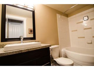 Photo 7: # 203 2998 SILVER SPRINGS BV in Coquitlam: Westwood Plateau Condo for sale : MLS®# V1052339