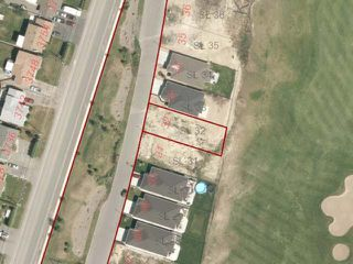 Photo 1: 32-3665 Westsyde Road in Kamloops: Westsyde Land Only for sale : MLS®# 125516