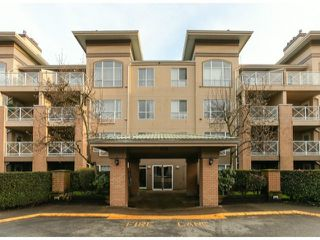 Photo 6: 313 2558 Parkview Ln in Port Coquitlam: Central Pt Coquitlam Condo for sale : MLS®# V1101255
