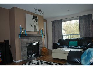 Photo 7: 313 2558 Parkview Ln in Port Coquitlam: Central Pt Coquitlam Condo for sale : MLS®# V1101255