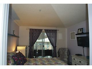 Photo 10: 313 2558 Parkview Ln in Port Coquitlam: Central Pt Coquitlam Condo for sale : MLS®# V1101255