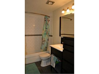 Photo 10: # 105 441 E 3RD ST in North Vancouver: Lower Lonsdale Condo for sale : MLS®# V1120385