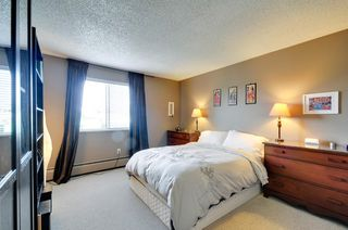 Photo 9: 312 3901 CARRIGAN COURT in Burnaby: Government Road Condo for sale (Burnaby North)  : MLS®# R2039778