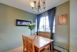 Photo 5: 312 3901 CARRIGAN COURT in Burnaby: Government Road Condo for sale (Burnaby North)  : MLS®# R2039778