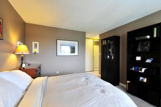 Photo 10: 312 3901 CARRIGAN COURT in Burnaby: Government Road Condo for sale (Burnaby North)  : MLS®# R2039778