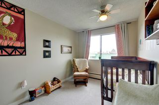 Photo 13: 312 3901 CARRIGAN COURT in Burnaby: Government Road Condo for sale (Burnaby North)  : MLS®# R2039778