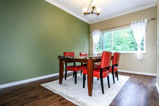 Photo 4: Coquitlam: Condo for sale : MLS®# R2069396