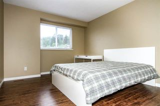 Photo 13: Coquitlam: Condo for sale : MLS®# R2069396