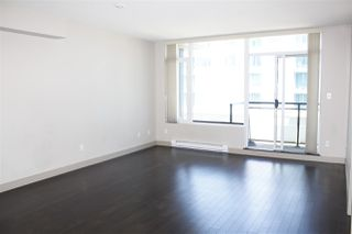 Main Photo: 619 9009 CORNERSTONE MEWS in Burnaby: Simon Fraser Univer. Condo for sale (Burnaby North)  : MLS®# R2068793