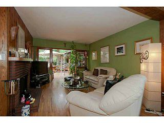 Photo 8:  in West Vancouver: Ambleside House for rent : MLS®# V992953
