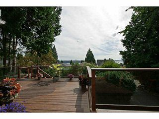 Photo 1:  in West Vancouver: Ambleside House for rent : MLS®# V992953