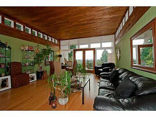 Photo 5:  in West Vancouver: Ambleside House for rent : MLS®# V992953
