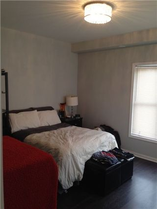 Photo 6: Marie Commisso 9589 Keele St in Vaughan: Maple Condo for sale