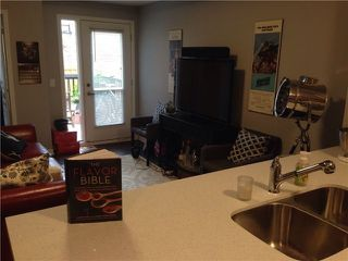 Photo 3: Marie Commisso 9589 Keele St in Vaughan: Maple Condo for sale