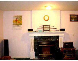Photo 8: 24780 122A AV in Maple Ridge: Websters Corners House for sale : MLS®# V551043
