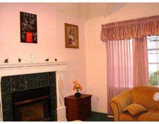 Photo 2: 24780 122A AV in Maple Ridge: Websters Corners House for sale : MLS®# V551043