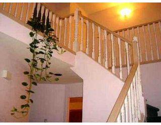 Photo 3: 24780 122A AV in Maple Ridge: Websters Corners House for sale : MLS®# V551043