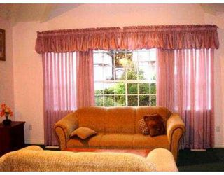 Photo 4: 24780 122A AV in Maple Ridge: Websters Corners House for sale : MLS®# V551043