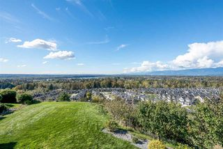 Photo 17: 10367 248 STREET in Maple Ridge: Albion House for sale : MLS®# R2115826