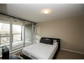 Photo 3: 555 Delestre Avenue in Coquitlam: Coquitlam West Condo for sale