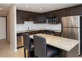 Photo 6: 555 Delestre Avenue in Coquitlam: Coquitlam West Condo for sale