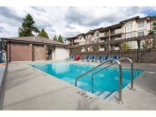Photo 3: 201 10088 148 STREET in Surrey: Guildford Condo for sale (North Surrey)  : MLS®# R2146814