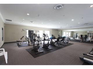 Photo 4: 201 10088 148 STREET in Surrey: Guildford Condo for sale (North Surrey)  : MLS®# R2146814