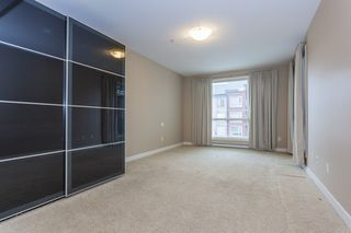 Photo 10: 318 2628 MAPLE STREET in Port Coquitlam: Central Pt Coquitlam Condo for sale : MLS®# R2157652